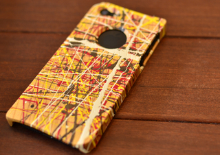 iPhone5-case-Sho-Watanabe10.jpg