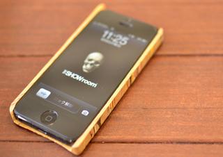 iPhone5-case-Sho-Watanabe11.jpg