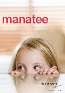 manatee image.jpg