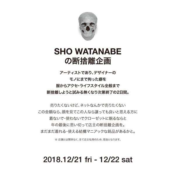 sho-watanabe.png
