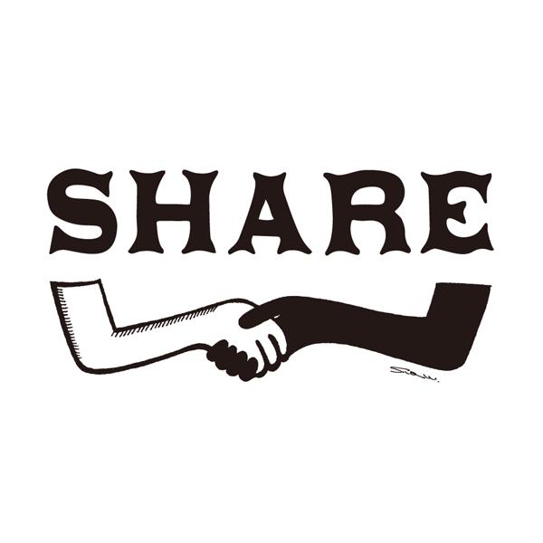 sho-watanabe-share.png